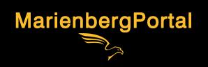 MarienbergPortal