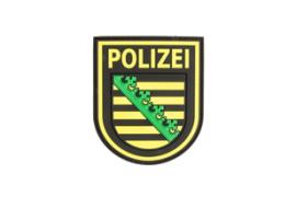 Polizei fahndet nach mutmaßlichem Betrüger